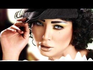 مروى - الصراحة راحة | Marwa - El Saraha Raha