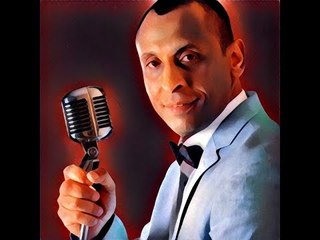 محمد الطوخي تيتر برنامج حلواني العرب