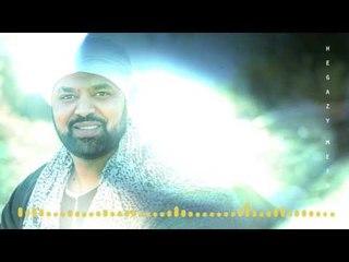Hegazy Metkal - Cart Memory (Official Lyrics Video ) | حجازى متقال - كارت ميمورى