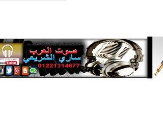امطير بوخشيم افراح عيت الريدي