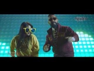 Mahmoud AlShaaery - Al Hob El Gadid ( Official Music Video)   محمود الشاعري - الحب الجديد