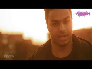 Misho Gamal -Dare Ya Albe - Official Cover Video   ميشو جمال - داري يا قلبي - كفر (Cover)