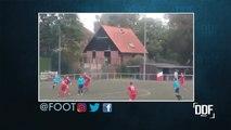 DDF dimanche de foot: @FOOT du 16 Décembre 2018