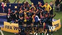 Football leaks : Dans l'univers sombre du foot business