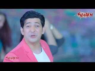 عمده  - عندها شاشةOmda-Eandh shasha(Official Video)