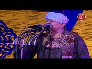 الشيخ ياسين التهامي - حفلة السيد البدوي 2014 الجزء الثالث