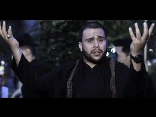 حصريآ الشاعر محمد الأعاجيبي (مسيرة اصلاح) 2019