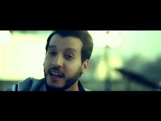 Fakhrany - El Kalam Aleha (Official Music Video) | فخراني - الكلام عليها - الكليب الرسمي