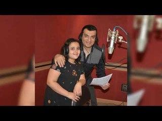 Ehab Tawfik And Ashrakat - Mshoftesh Zay Omy | ايهاب توفيق - اشرقت - مشوفتش زي امي