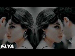 كليب رقصة وداع حسين غاندي 2018