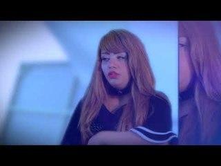 Nada - Saltek Habibi (Official Music Video) | ندى  - سألتك حبيبى - فيديو كليب