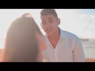 اجي من هنا تمشي - يحيي علاء (Video Clip ) Agy Mn Hena Tem4y - Yahia Alaa