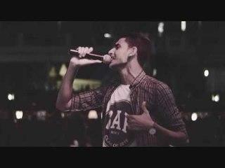 اغاني حزينه - يحيي علاء | Sad Songs - Yahia Alaa