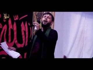 حضر عيونك لسهم :: ياعمي ll سيد فاقد الموسوي ll كلمات محمد الموسوي ll محرم الحرام