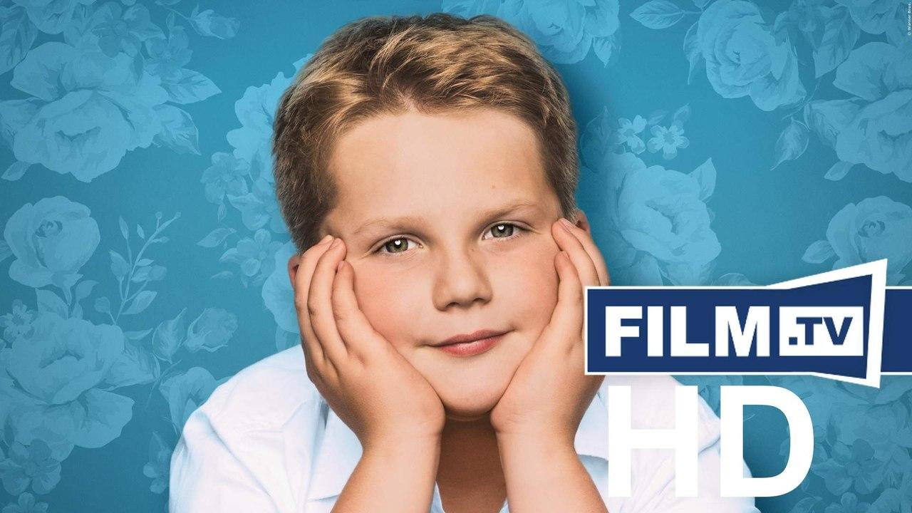 Der Junge Muss Mal An Die Frische Luft Trailer