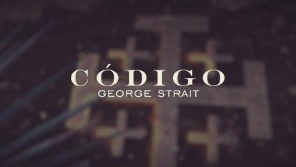 George Strait - Codigo