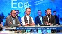 Loire Eco sur tous les fronts : cadeaux, écologie, technologie et quizz