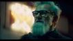 Hayden Christensen, Harvey Keitel In 'The Last Man' First Trailer