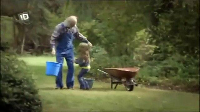 Zlo v rodině - Dědeček -dokument (www.Dokumenty.TV)