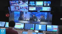 """""""Gilets jaunes"""" et attentat de Strasbourg : un ministre polonais accuse la France d'être """"l'homme malade de l'Europe"""""""