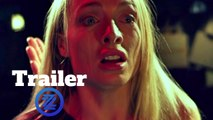 Doom Room Trailer #1 (2019) Debbie Rochon, Nicholas Ball Horror Movie HD