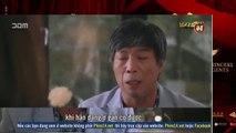 Trộm Tốt Trộm Xấu Tập 65 ~ Phim Hàn Quốc Vietsub ~ Phim Trom Tot Trom Xau Tap 65 ~ Phim Trom Tot Trom Xau Tap 66