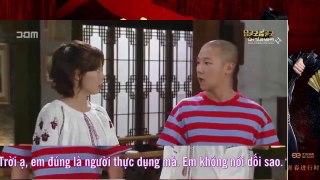 Trom Tot Trom Xau Tap 66 Phim Han Quoc Vietsub Phim Trom Tot