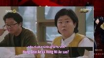 Trộm Tốt Trộm Xấu Tập 69 ~ Phim Hàn Quốc Vietsub ~ Phim Trom Tot Trom Xau Tap 69 ~ Phim Trom Tot Trom Xau Tap 70