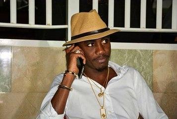 "TFM, Akon et Pape Diouf – Wally Seck : ""Grâce à Akon, je suis devenu… Douma Fake, quand TFM… »"