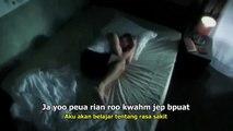 PALMY - KWAHM JEP BPUAT (OST Our Skyy - Tee Mork) MV