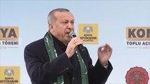 أردوغان يُنذر بمعركة شرق الفرات بدعم أميركي