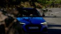 Audi A1 : notre essai en vidéo