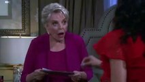 'Days Of Our Lives' - Weekly Preview