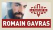 """La Playlist de Romain Gavras : """"Le monde est à lui"""" - CLIQUE TV"""