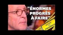 """Avant de juger LREM """"trop intelligent"""", Gilles Le Gendre la jouait (un peu) plus modeste"""