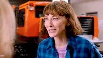 Where'd You Go, Bernadette - Official Trailer