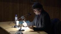 Cours d'histoire de l'Art : Les Paris de l'Art - séance inaugurale avec Pierre Wat, professeur à la Sorbonne
