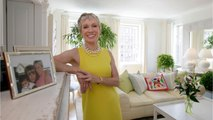 Barbara Corcoran Doesn't Invest In Rich Kids Because Poor Kids Have One Trait That Makes Them More Likely To Succeed
