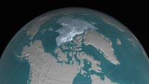 Arctic Ice Is Melting Faster Than Scientists Thought