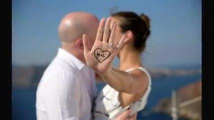 Watch Episode 2 of Crazy Beautiful Weddings