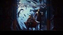 Dishonored 2 (05-22) - Le bon docteur