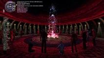 Myst Online : Uru Live - Danse autour du sapin de Noël 2018