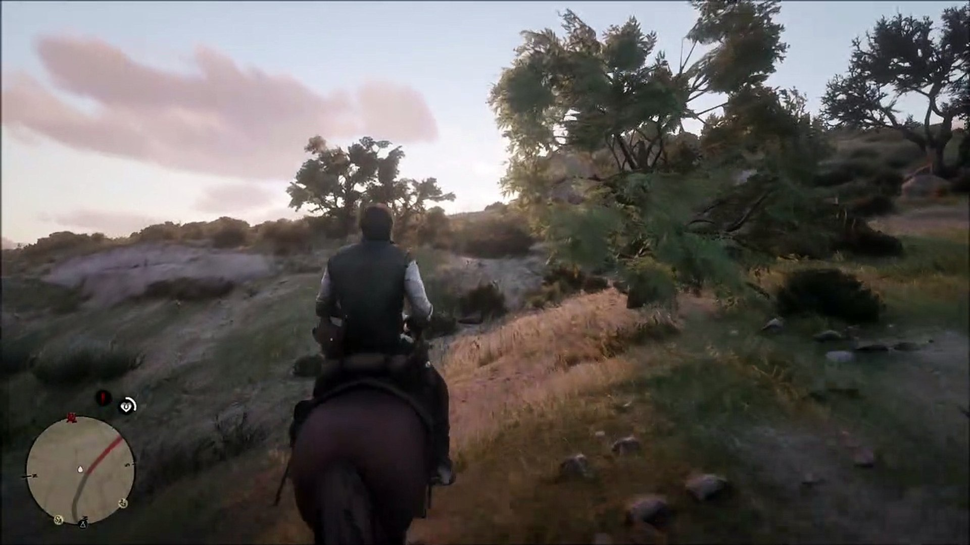 Red Dead Redemption 2 - UNLIMITED Miracle Tonic / Money Glitch! After  Patch! (RDR2 Tutorial)