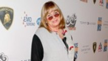 'Laverne & Shirley' Actress, Director Penny Marshall Dies at 75 | THR News