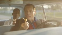 Exclusive: Mahershala Ali and Viggo Mortensen Form an Unlikely Friendship in Green Book Clip