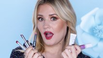 Kirbie's Favorite Products From Beauty by POPSUGAR