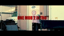 "One Mob feat Joe Blow, Philthy Rich, Lil AJ, Lil Blood & Mozzy ""One Mob 2 Intro"""