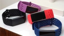 Fitbit Releases 3.0 Operating System