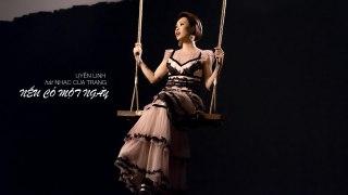 Nếu Có Một Ngày | Uyên Linh | Official Trailer | Gái Già Lắm Chiêu 2 OST