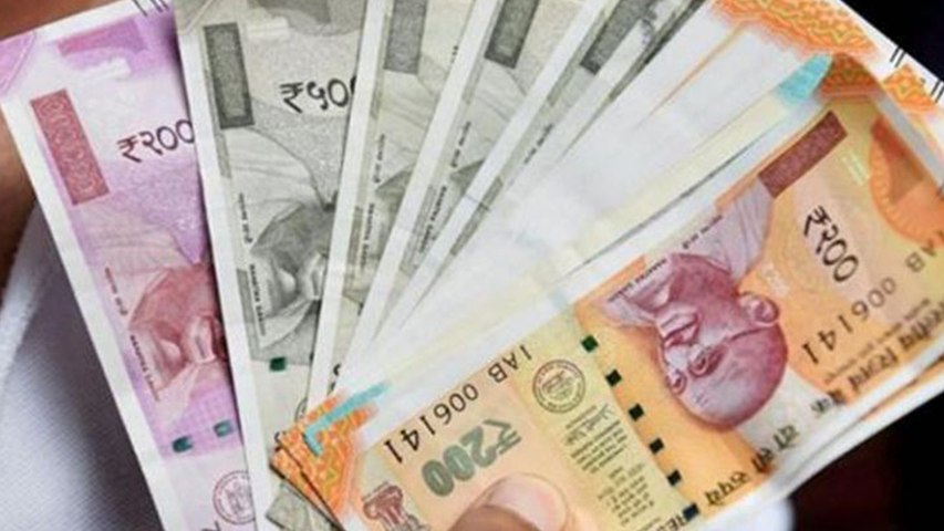 Nepal bans use of Indian currency notes of Rs 200, 500, 2000 | OneIndia News